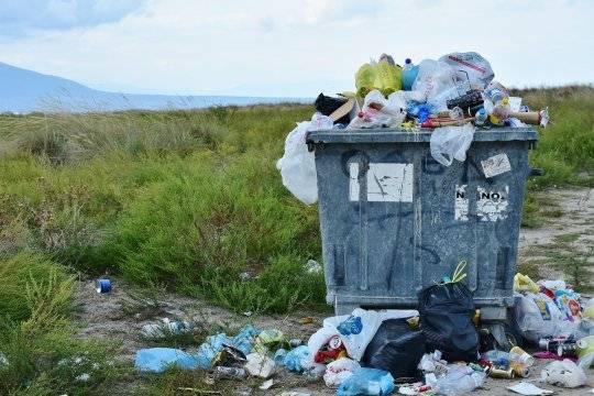 В Иркутске нашли нелегальную свалку биоматериалов: туда свозили человеческие органы, конечности и медицинские расходники
