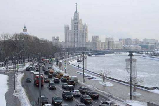 Эксперт предупредила россиян о наступлении новой климатической эпохи