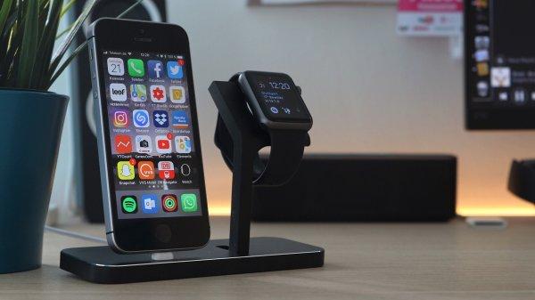 Инсайдеры прогнозируют старт производства Iphone 12 в июле