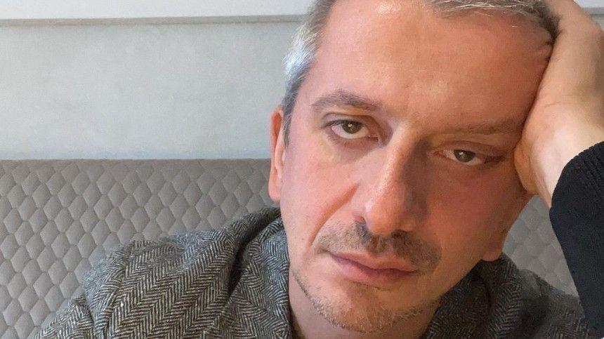 «Настало время»: Яна Кошкина рассказала о неожиданной связи с Богомоловым
