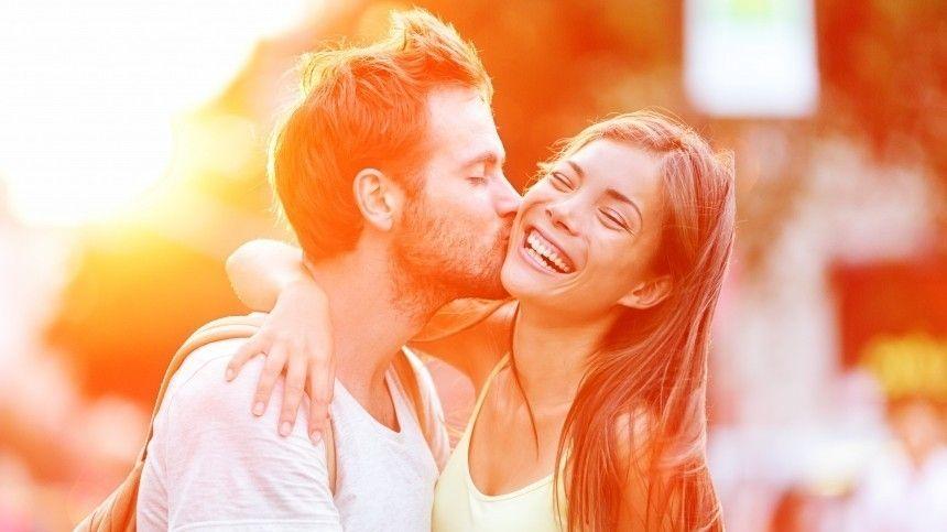 ТОП-5 привычек, которые делают женщин привлекательными для мужчин