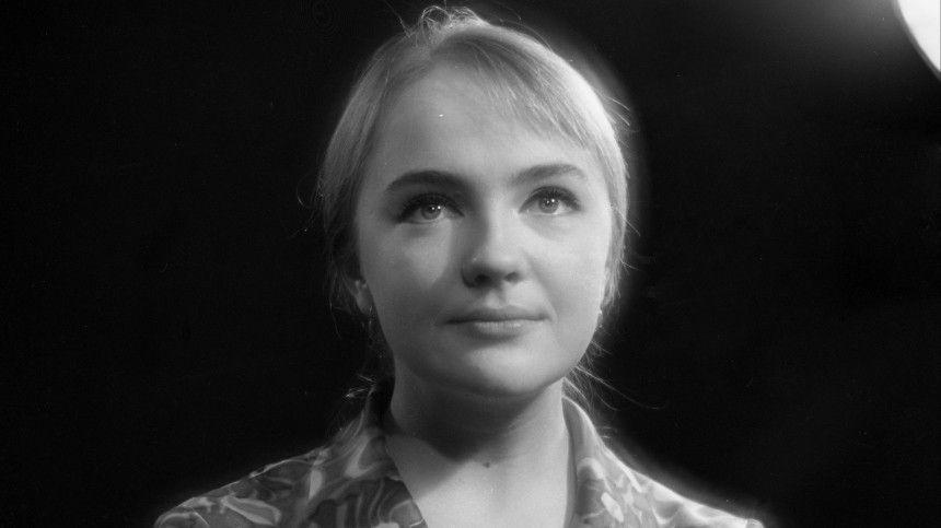 «Тяжелая наследственность»: что известно о приемном сыне Екатерины Градовой?
