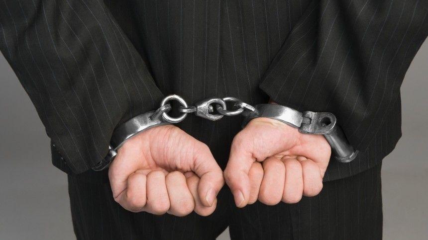 Задержан директор Норильской обогатительной фабрики, где случилось обрушение