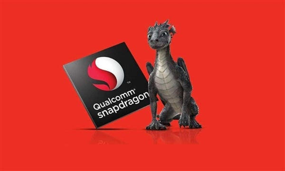Qualcomm не сможет поставлять Huawei флагманские процессоры