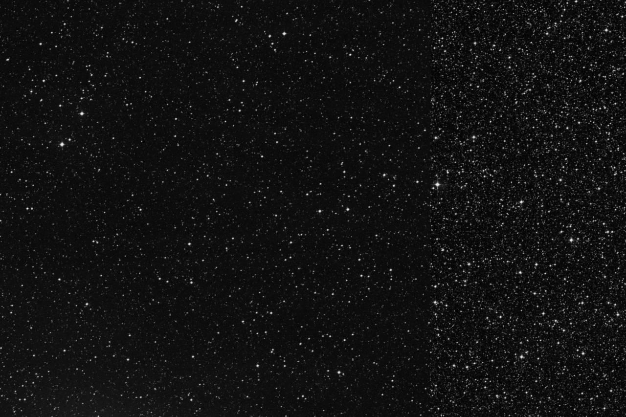 Астрономы не смогли объяснить половину света во Вселенной