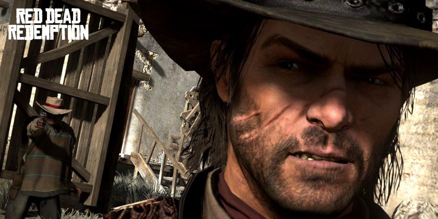Разработчики GTA могут перевыпустить свою популярную игру с улучшенной графикой