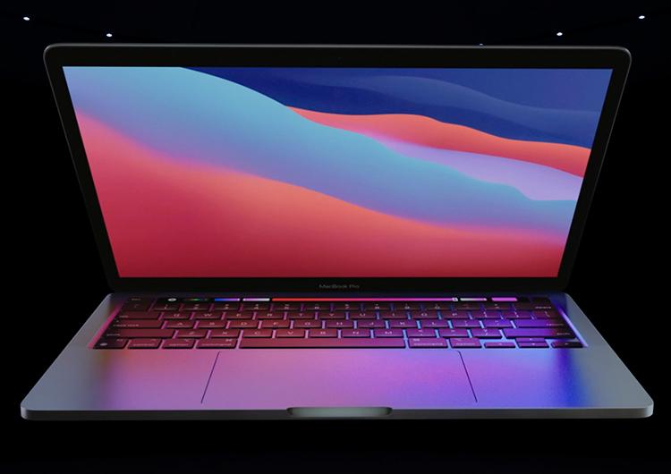 Перечислены игры, которые запускаются на MacBook с фирменным процессором