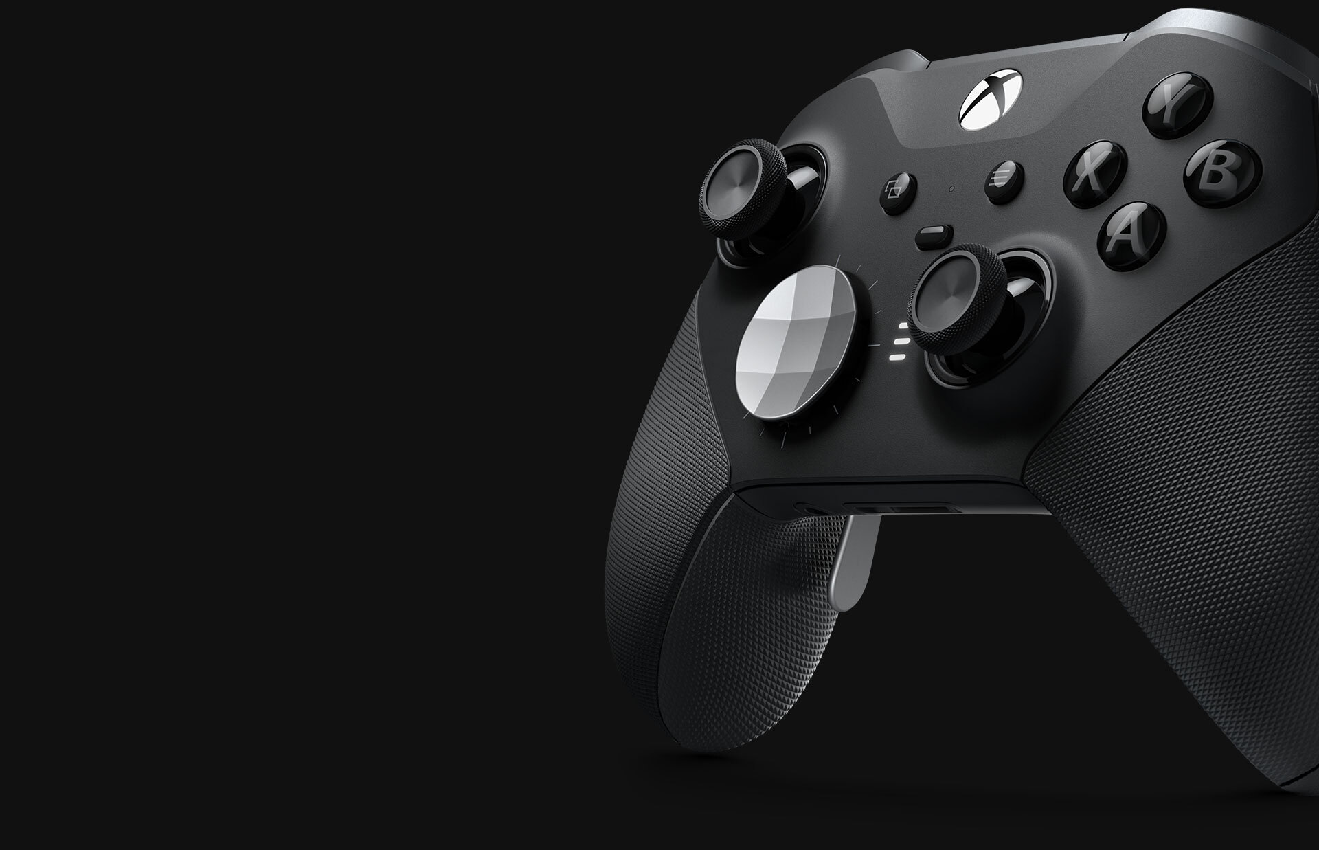 Apple начала работать над совместимостью iPhone с контроллером Xbox Series X