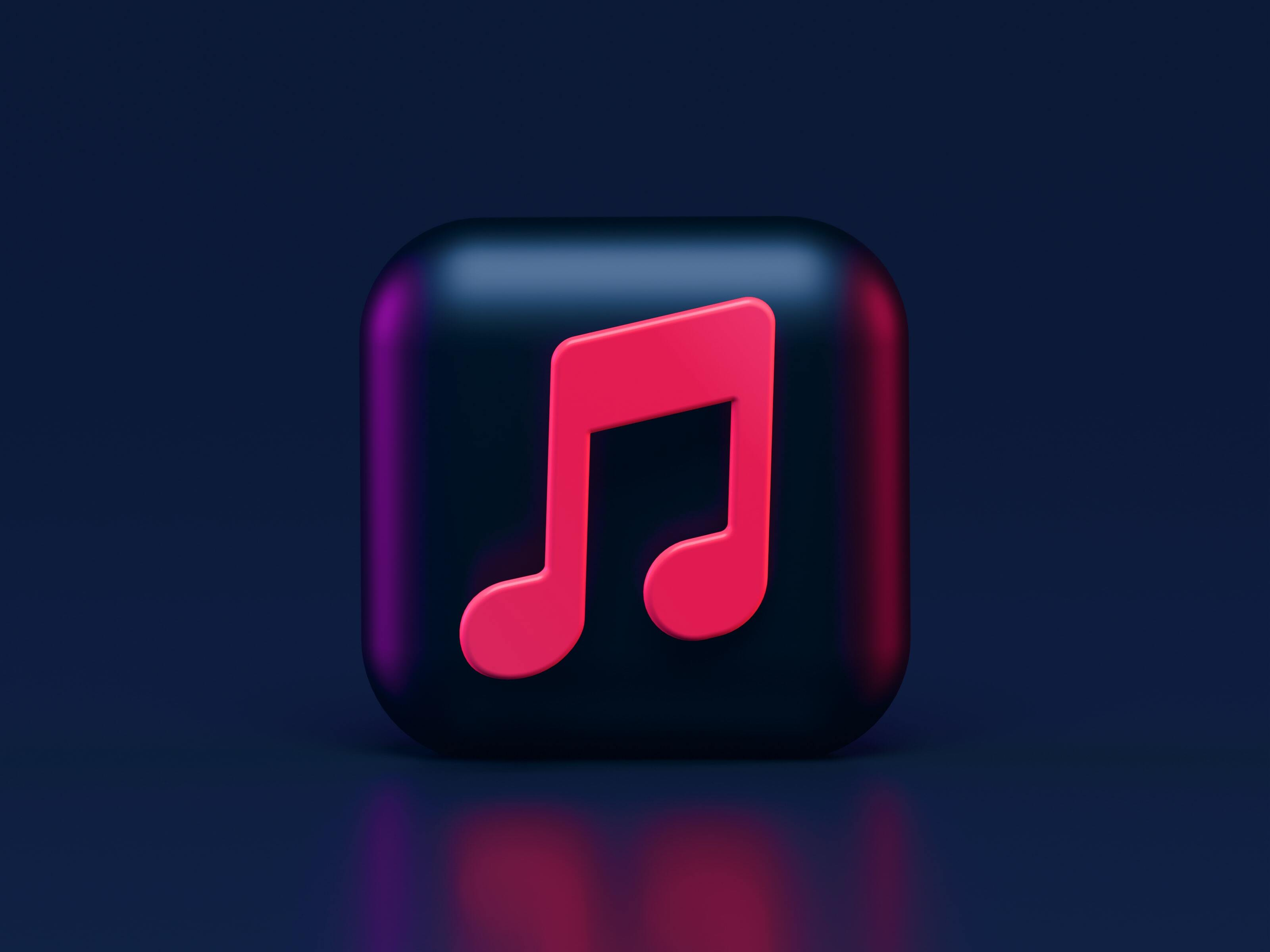 Apple радикально обновила Apple Music