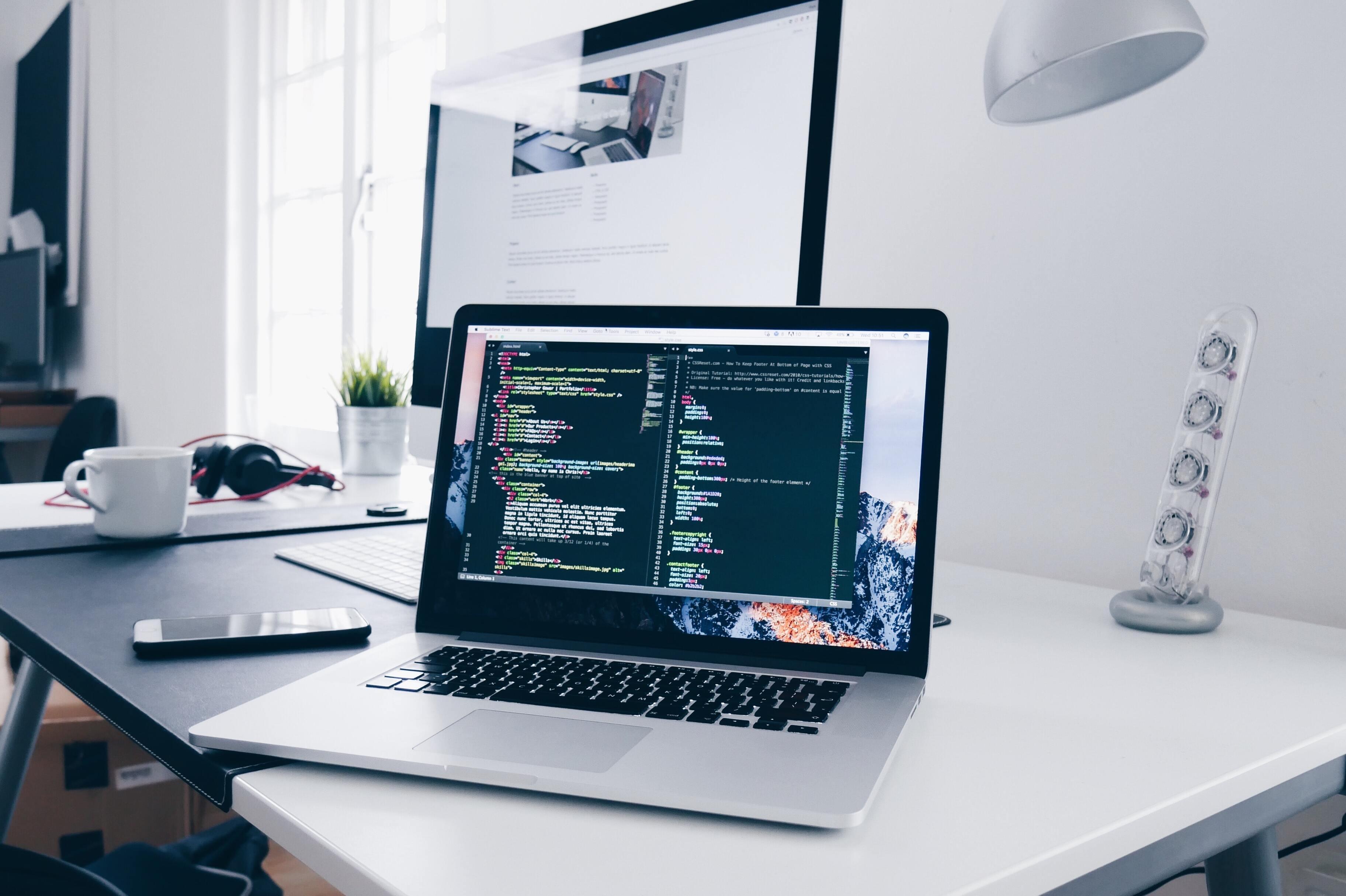 Microsoft выпустила инструмент для создания компьютерных программ разговорным языком