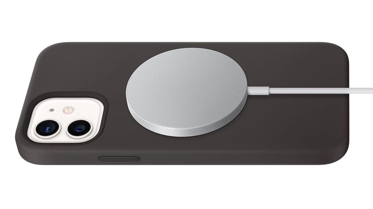 Новые iPhone оказались способны отключать кардиостимуляторы