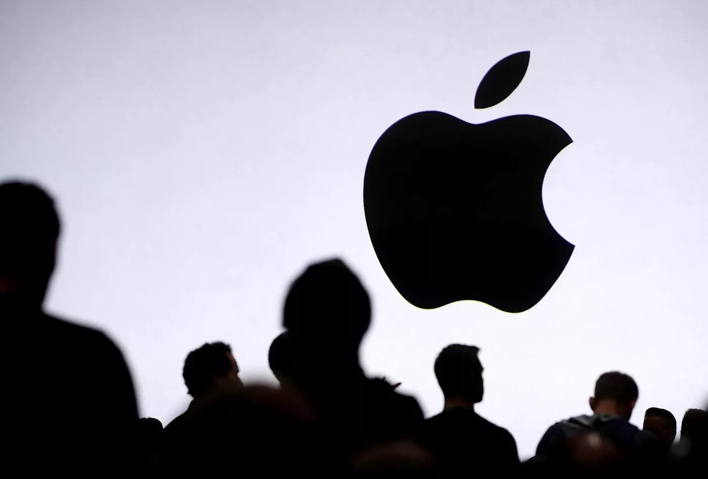 Apple приготовила на сегодня «большой анонс»