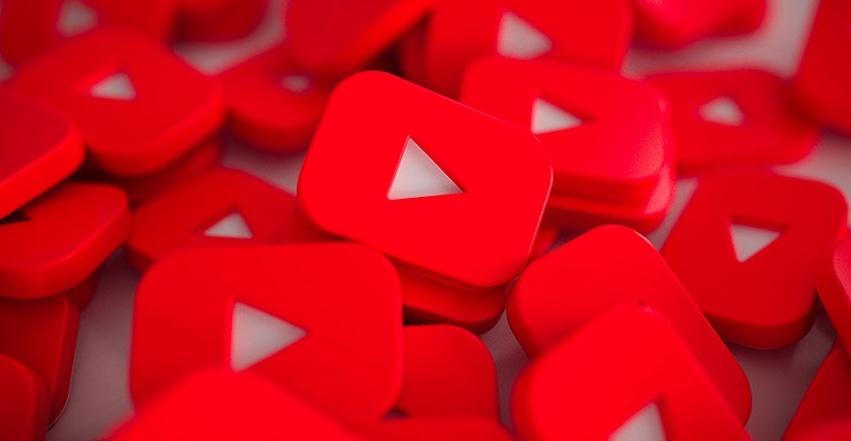 YouTube обвинили в нечестной конкуренции и потребовали у Google 6 млрд долларов