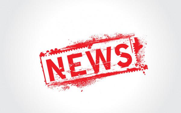 Профильный комитет конгресса одобрил 2-триллионный план Байдена по поддержке экономики