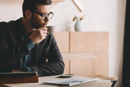 Экономика Германии восстанавливается после пандемии - Бундесбанк