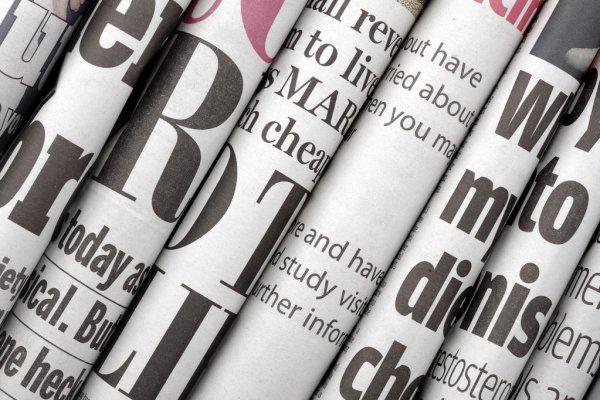 Фьючерсы на фондовые индексы США в основном растут в ожидании статданных