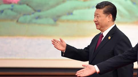 Мировые центробанки думают о юане // Регуляторы ищут альтернативу доллару и евро