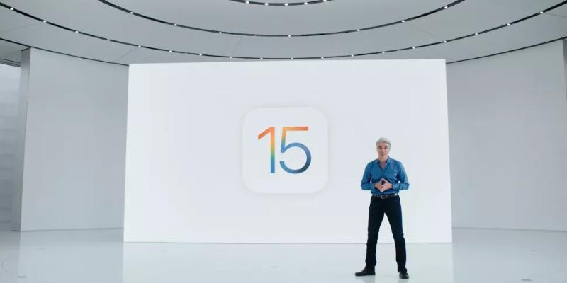Фишки iOS 15, о которых Apple не рассказала на презентации
