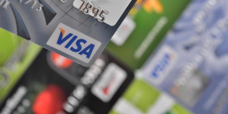 Новая мошенническая схема нацелена на тех, кто охотится за скидками и кэшбэком