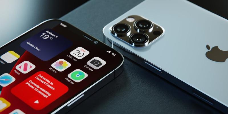 Следующие айфоны получат быструю зарядку. Пользователи Android заливисто засмеются, когда узнают, насколько «быструю»