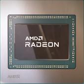 Видеоускоритель AMD Radeon RX 6800 XT: долгожданное топовое решение AMD