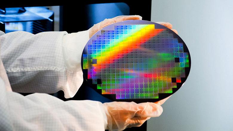 Аналитики TrendForce прогнозируют рост цен на DRAM