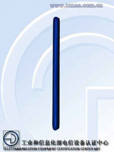 Это Xiaomi или Honor? Характеристики и живые фото Redmi Note 10