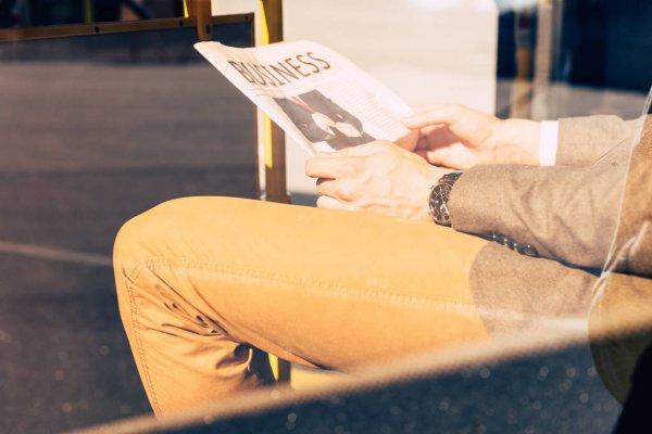Бестселлер Samsung Galaxy A51 5G получил One UI 3.0