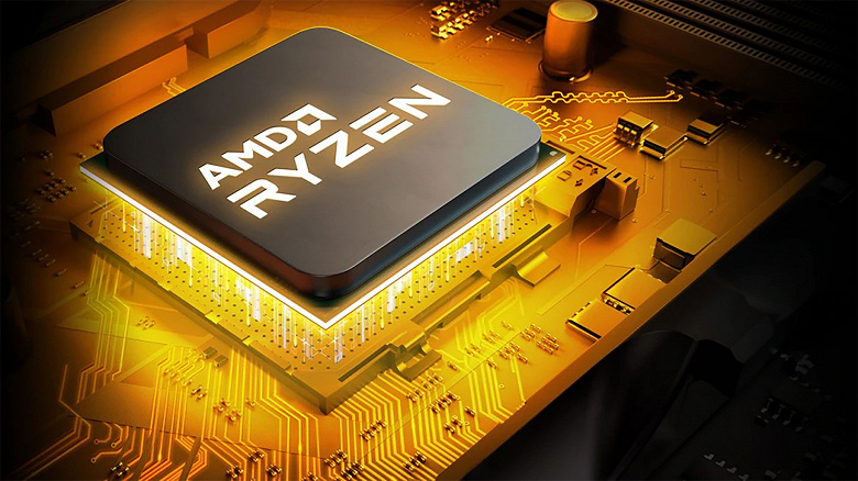 12 и 8 ядер, которых у Intel еще долго не будет. AMD представила процессоры ARyzen 9 5900X и Ryzen 7 5800X для настольных компьютеров