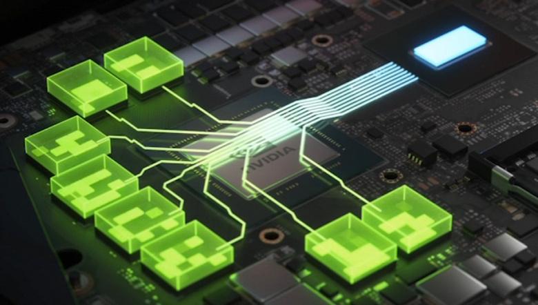 Видеокарты Nvidia в ближайшее время получат технологию, «как у AMD». Речь о Resizable BAR