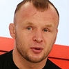 Шлеменко высказался об отказе ставить штампы в паспорте