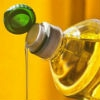В России начались проблемы с поставками сахара и масла