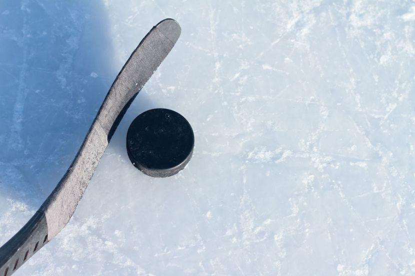 Журналист NY Post — о приёме Уилсона против Панарина и Бучневича: 'НХЛ была близка к смерти на льду'