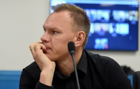 Бадюков: России нельзя расслабляться в матче с финнами. Наша сборная проиграла им первый матч'