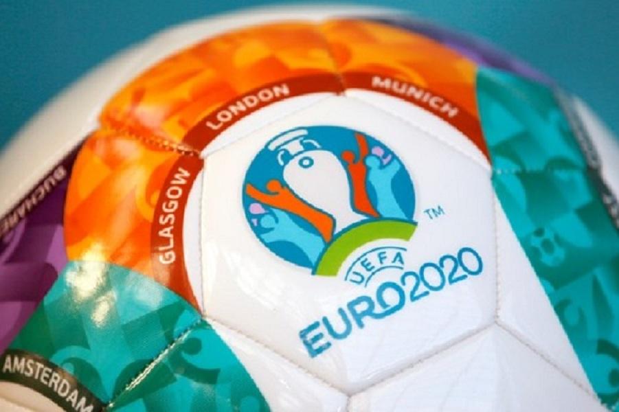 Футбол, Евро-2020, Турция - Италия, Прямая текстовая онлайн трансляция