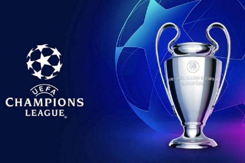 Футбол, Лига чемпионов, Шериф - Шахтёр, прямая текстовая онлайн трансляция