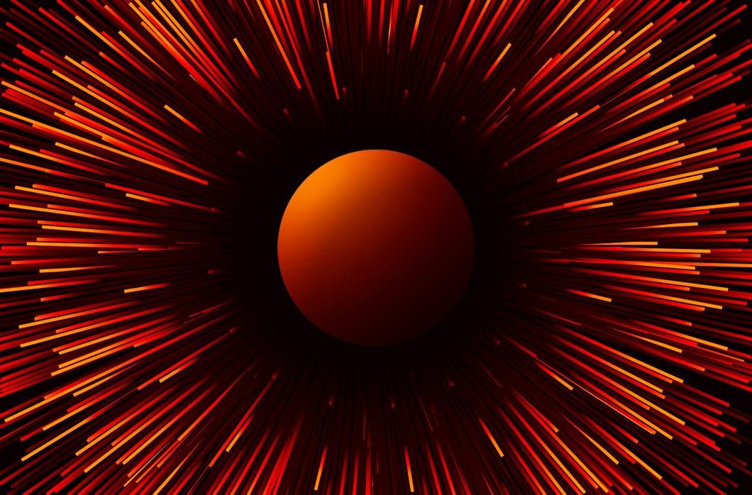 В атаке на SolarWinds использовалась третья малварь: Sunspot