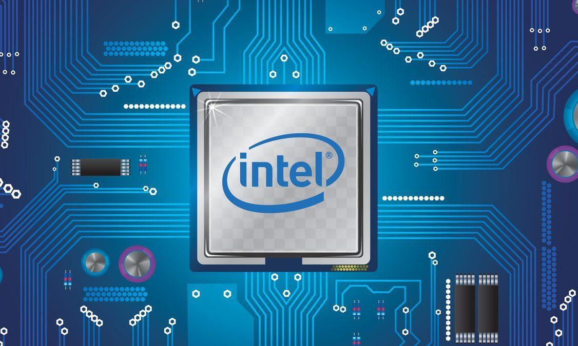 Intel: новое поколение процессоров Core vPro получит защиту от шифровальщиков на аппаратном уровне