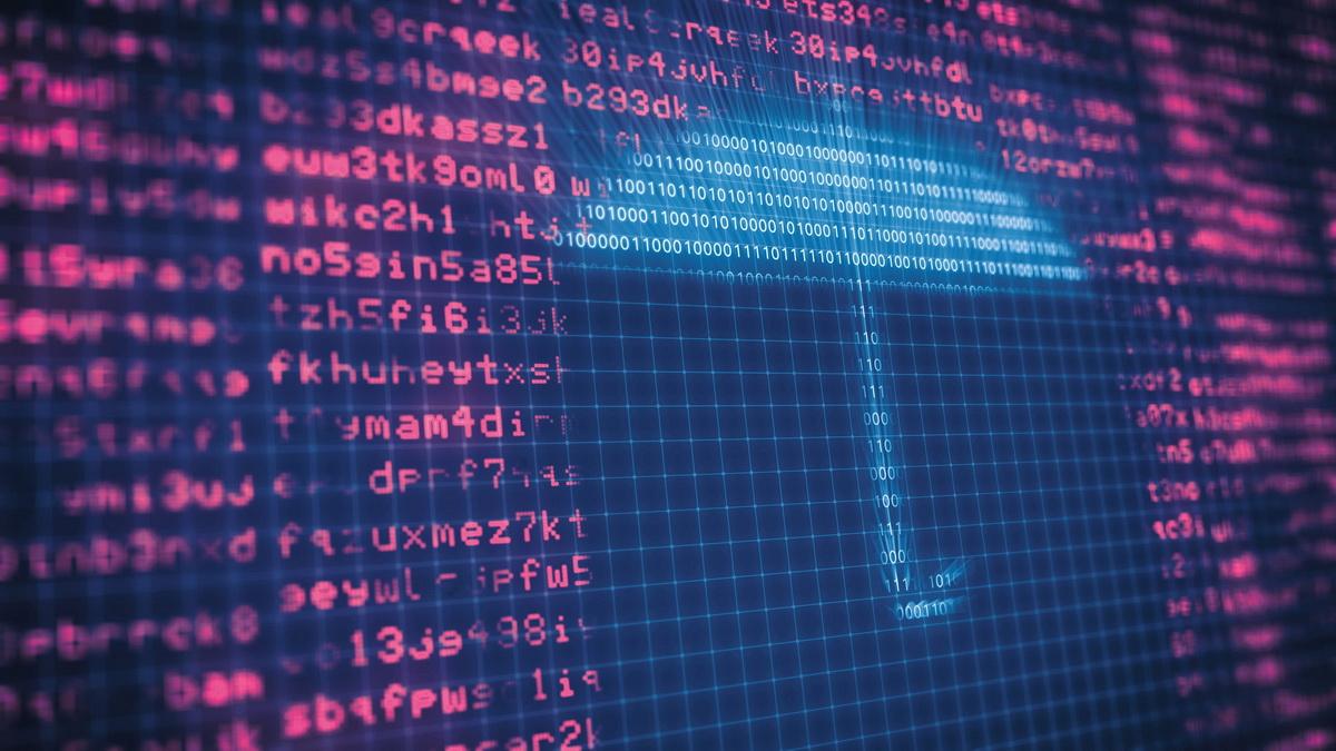В сети появился сайт, где якобы продают данные, похищенные в результате взлома SolarWinds