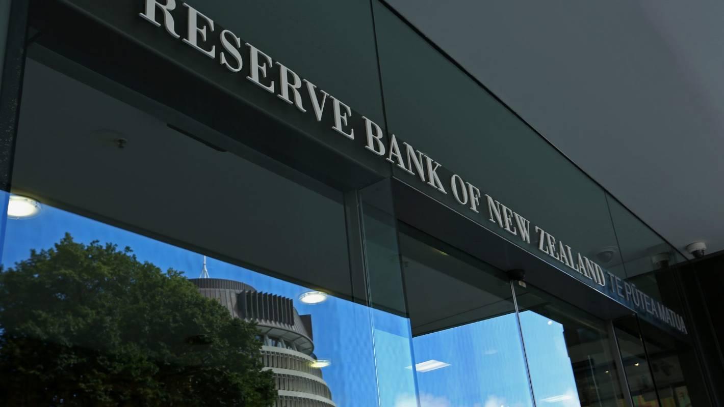 Резервный банк Новой Зеландии сообщил, что причиной недавнего взлома был сервис компании Accellion