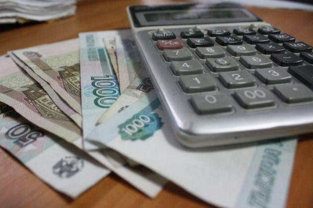 Есть прямой контакт! Как прямые выплаты доходят до получателя?