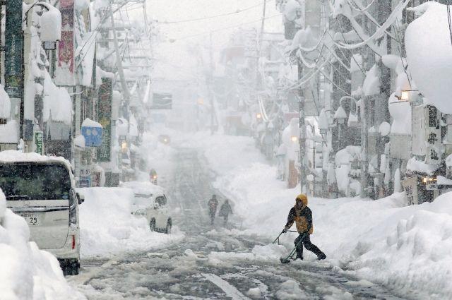 Ледниковый период «зелёной» энергии. Почему климатический пузырь замерз?