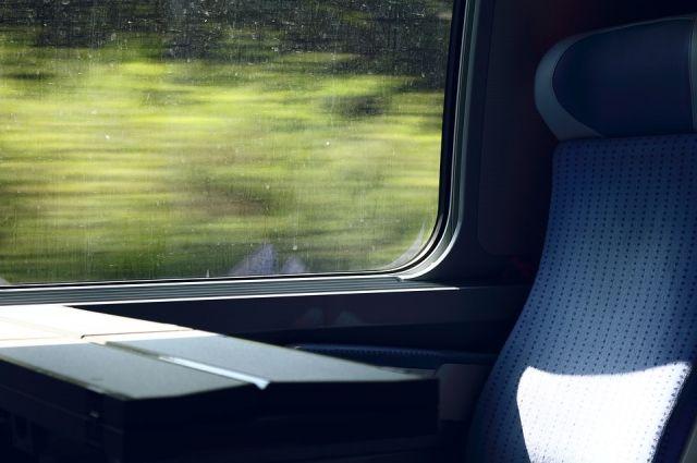 Семьи с детьми смогут покупать билеты на поезда по льготным тарифам