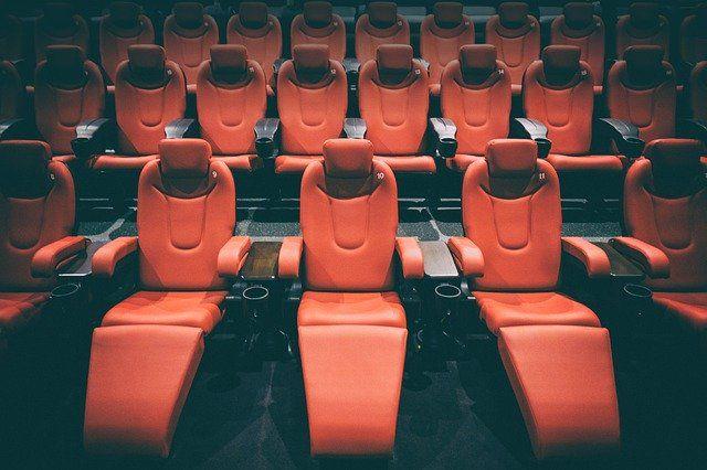 В Роскачестве оценили удобство приложений для покупки билетов в кино