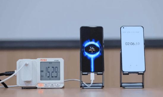 Телефоны без USB-портов могут появиться на рынке в 2022 году