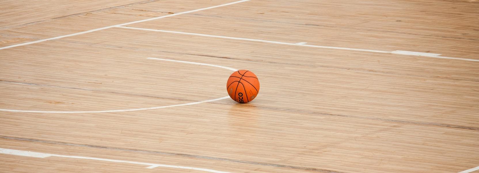 Баскетболисты ЦСКА в девятый раз подряд выиграли Единую лигу ВТБ