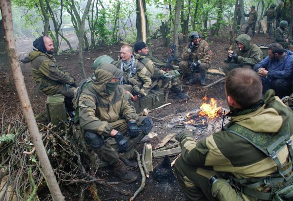 Глава МИД ДНР осудила нападение на наблюдательный пост в ЛНР