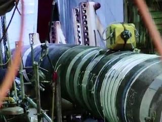 Минюст США одобрил санкции против 'Северного потока-2'