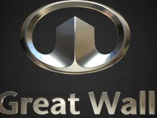 Great Wall наладит в России производство новой модели кроссовера