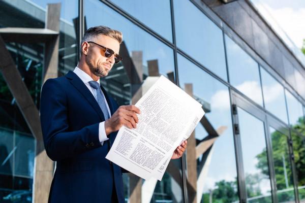 Как будут учиться дети и в каком формате пройдёт 1 сентября, рассказали в правительстве Ленобласти